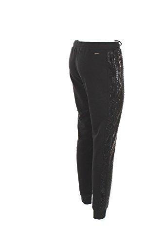 Pantalone Donna Imperfect L Nero Iw17w59pf Autunno Inverno 2017/18