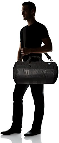 Unisex Duffel Originals Black Court adidas dwtXxZq5d