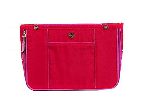 PurseN Signature Collection Handbag Organizer Insert (Small, ()