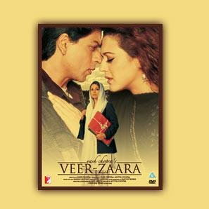 Veer zaara full movie dailymotion hd
