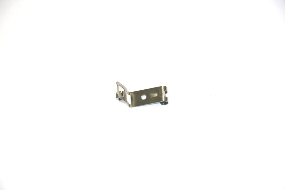 General Electric Co. WB2X9719 General Electric Co. WB2X9719 Range Broil Element Support