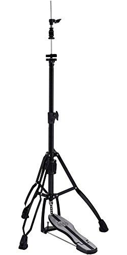 MAPEX Cymbal Stand (H600EB)