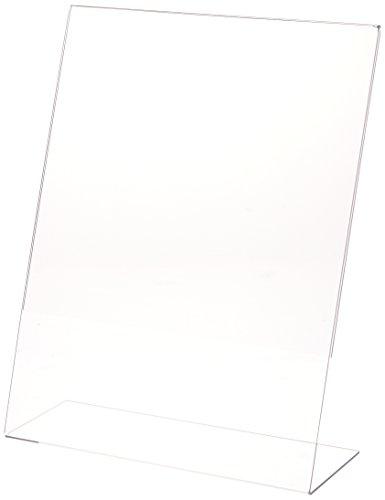 Adir Acrylic Single Design Holder product image