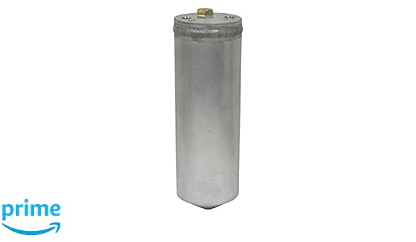 UAC RD 4293C A//C Receiver Drier Mount Pad