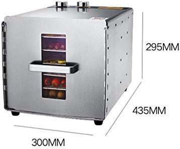Máquina de conservación de alimentos para el hogar Secador de ...