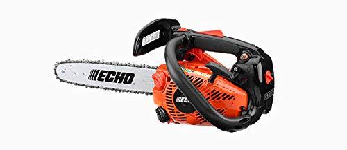 Buy lightweight gas chainsaw
