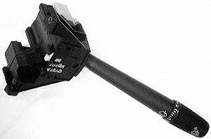 Standard Motor Products DS-530 Wiper Switch