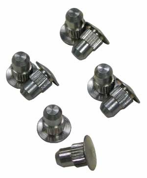 Pin Alignment (Specialty Products Company 86325 Alignment Cam Guide Pin, (Pack of 8))