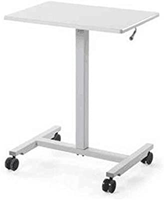 ZJ-Table d ordinateur Ordenador de sobremesa Mesa de Ordenador ...