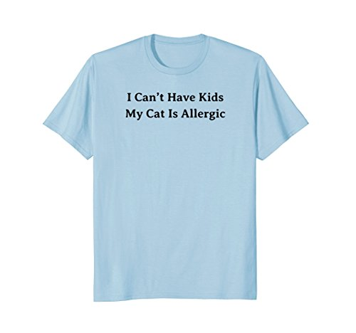 31FNWf-a-ML Funny Gifts for Cat Lovers T-Shirt Women Men Mom Dad Shirt