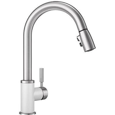 Blanco Sonoma 1.5 Bar Sink Faucet