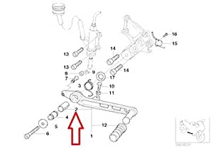 E36 Radio Wiring Diagram also T10878061 1997 nissan datsun altima gxe l4 2 4l moreover 1997 Bmw 528i Engine Diagram furthermore 1998 Ford Mustang Hoses Diagram furthermore E90 Stereo Wiring Harness Diagram. on diagrams bmw e36