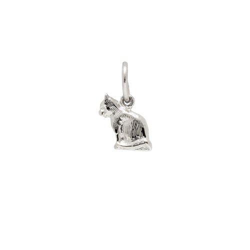 rembrandt-charms-cat-925-sterling-silver