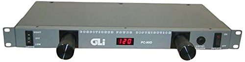 GLi Pro PC-90 Power Conditioner by GLI PRO (Image #1)