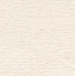 12 ounce unprimed natural cotton duck 6 Yard Length by 48 width by FineArtStore.com