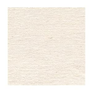 12 ounce unprimed natural cotton duck 6 Yard Length by 48 width