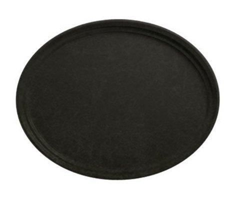 Japan Oval Serving Platter - 7