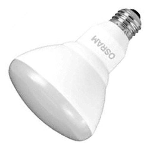 827 Home Light (Sylvania 73775 - LED9BR30/DIM/827/G2 BR30 Flood LED Light Bulb)