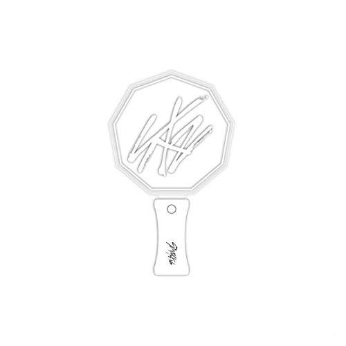 STRAY KIDS 公式 ペンライト ストレイキッズ Official Light Stick