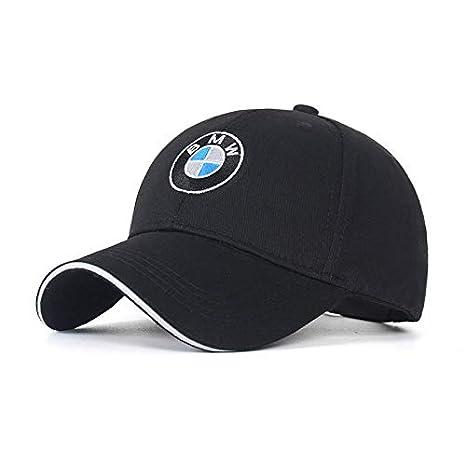 Amazon.com: ffomo Bearfire - Gorra de béisbol F1: Automotive