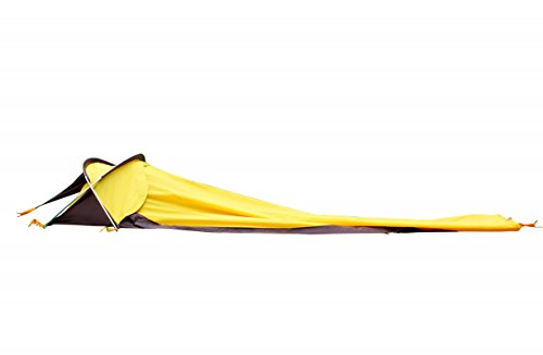 GEERTOP-Ultralight-1-Person-Waterproof-Personal-Bivy-Tent-Fast-Easy-Setup-Only-2-Pounds-2-Ounces