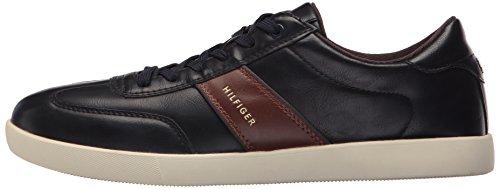 5fdc0026f Tommy Hilfiger Men s Tallen Shoe