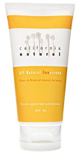 California-Naturel-All-Natural-Sunscreen-SPF-30