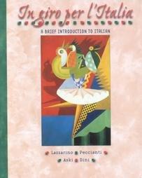 in-giro-per-litalia-a-brief-introduction-to-italian