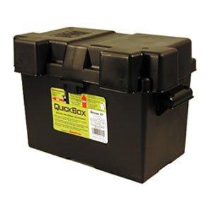 auto battery 27 - 9