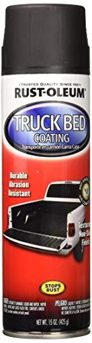Rust-Oleum 248914 Automotive Accessories