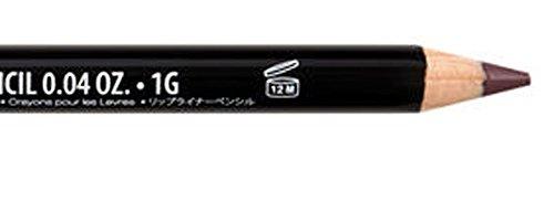 https://railwayexpress.net/product/nyx-slim-lip-liner-pencil-never/