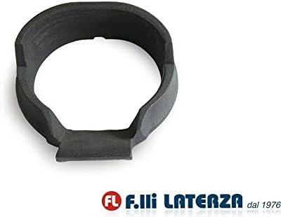 EDILKAMIN 769660 ELEMENTO CROGIOLO PARTE SUPERIORE LOU Cod R769660 ANIA CHIP