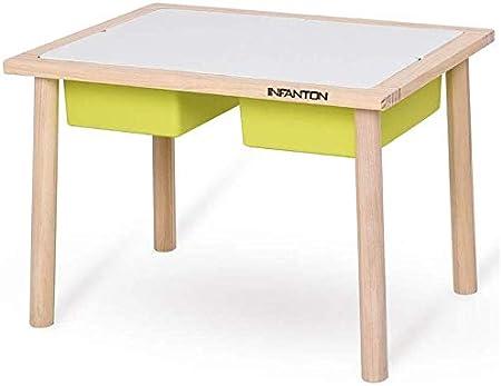Tavoli Di Plastica Quadrati.Oanzryybz Di Buona Qualita Tavoli For Bambini For Bambini Sgabello
