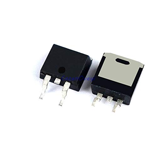 10pcs//lot RF2001N3D TO-263 RF2001 TO263 RF2001N SOT