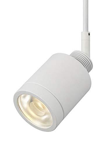 Tech Lighting 700FJTLML6W-LED930 Tellium - 6