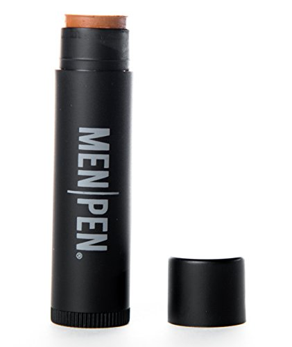Color Men Stick (Men Pen Concealer Stick (Color #14))
