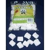 Dandies Vegan Marshmallow, 10 Ounce (Pack of 12)