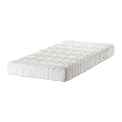 Amazon Com Ikea Matrand Memory Foam Mattress Queen Size Firm