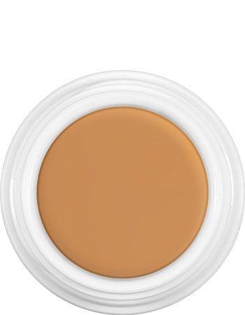Kryolan 75000 Dermacolor Camouflage Creme Foundation Makeup 4g (Multiple Color Options) (D 65)