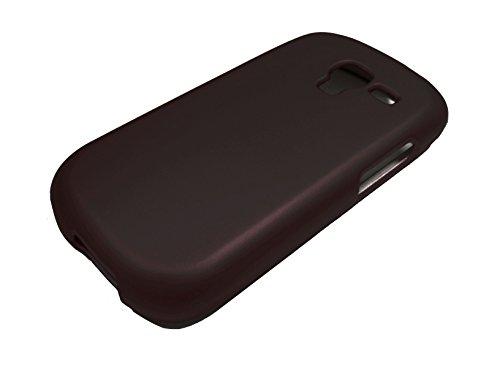 galaxy exhibit phone accessories - 8