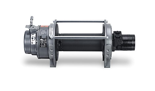 WARN 30285 Series 12 Industrial Hydraulic ()