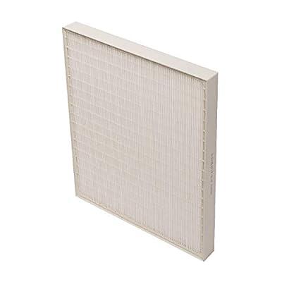 83375/83376 Sears Kenmore Air Cleaner HEPA Filter