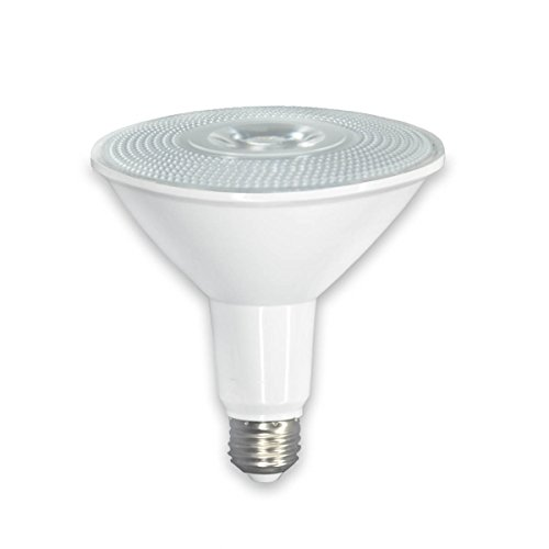 Par38 18W Led Outdoor Flood Light Bulb in US - 3