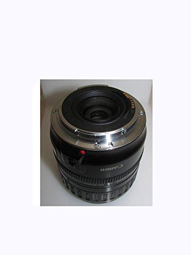Canon 28-80 F/3.5-5.6 V USM Lens