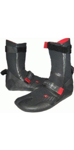 Rip Curl F-Bomb 3mm Hidden Split Toe Boot