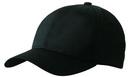 Flexfit Basecap Fullcap in 2 Gr/ö/ßen 8 Farben