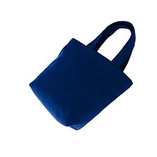 SWIDUUK Pochette femme bleu mer bleu clair pour 1 zFzxrgwaq
