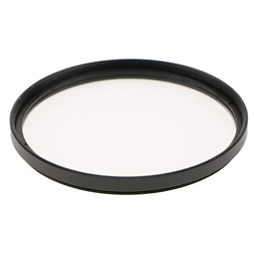 SM SunniMix Star-Effect Starburst Twinkle 8-Point Rotated Cross Screen Glass Filter - 67mm