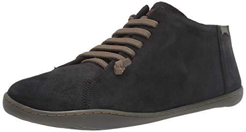 camper boots men - 5