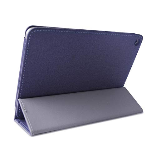 Onbio Fashion Protective Case for Teclast M89 7.9 Inch Tablet Smart Case Cases from Onbio